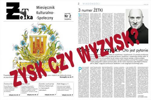 http://www.radiozyrardow.pl/media/k2/items/cache/1eca156427374c8abf4738e42b464eef_M.jpg