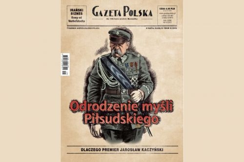 http://www.radiozyrardow.pl/media/k2/items/cache/349c990ab6c453afa79180a77c74b6f4_M.jpg