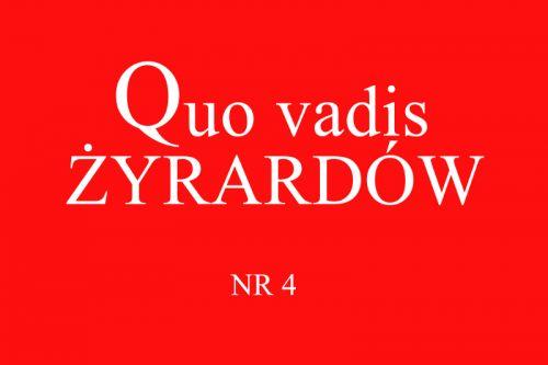 http://www.radiozyrardow.pl/media/k2/items/cache/8ada8b01a991faf3f98f4a7470382ef6_M.jpg